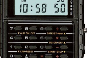 Casio-Calculadora-CA-53W-1Z-Back-to-the-Future