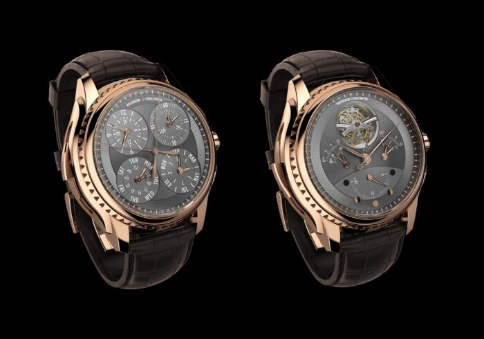 Grand Complication Split Chronograph Tempo-Vacheron Constantin-2020-
