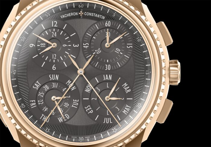 Grand Complication Split Chronograph Tempo-Vacheron Constantin-2020-2