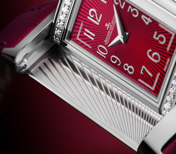 Jaeger-LeCoultre Reverso One Ladies Waches and Wonders-3