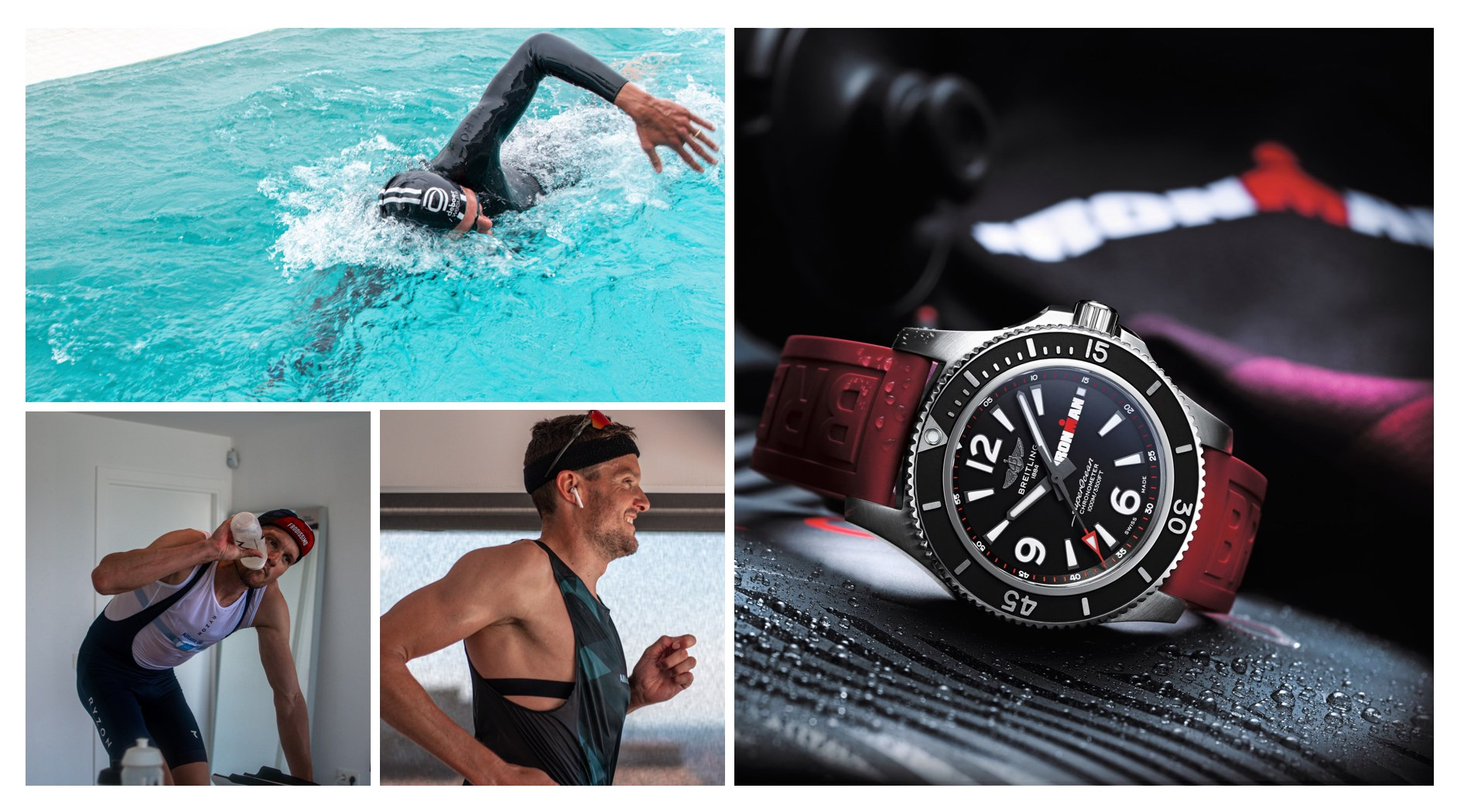 Jan Frodeno Triatlon Ironman-Breitling-2020-en casa-slider