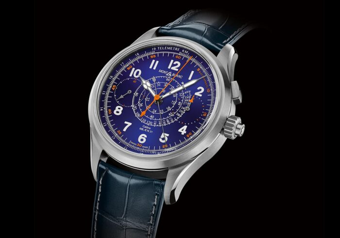 Montblanc-1858-Split-Second-Chronograph-Limited-Edition-100