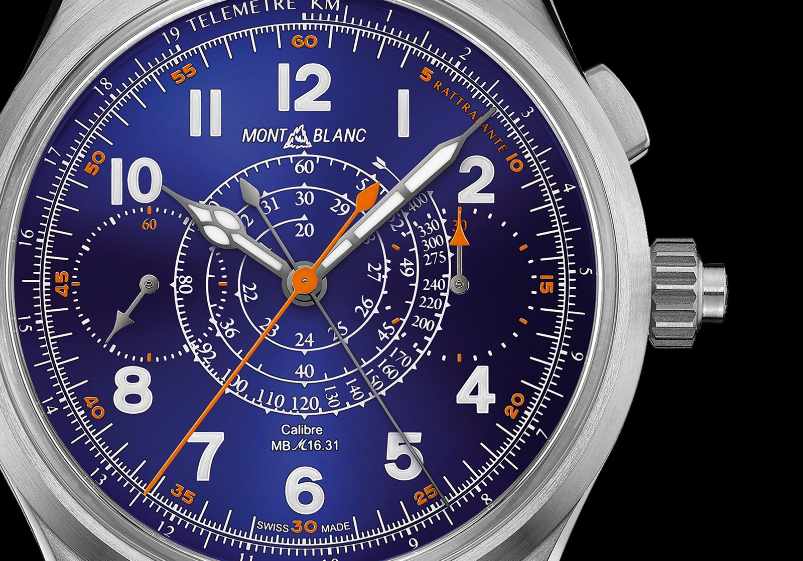 Montblanc-1858-Split-Second-Chronograph-Limited-Edition-100_