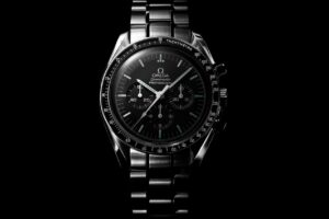 Omega Speedmaster Apollo XIII-new watch