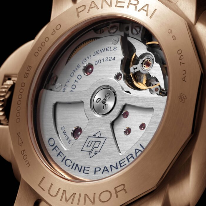 Panerai-Luminor-Marina-44-mm-Goldtech-Watches-Wonders-2020-1-1