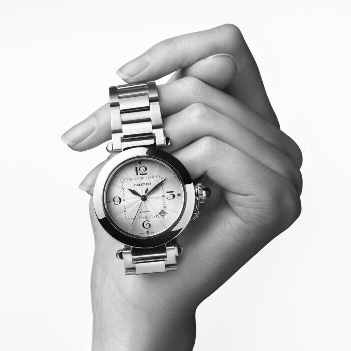 Pasha de Cartier-2020-