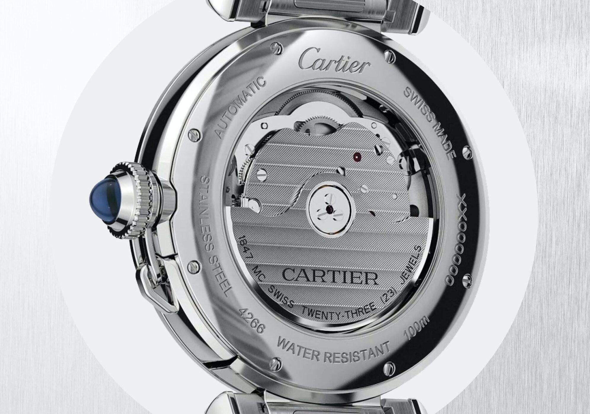 Pasha de Cartier-2020-8