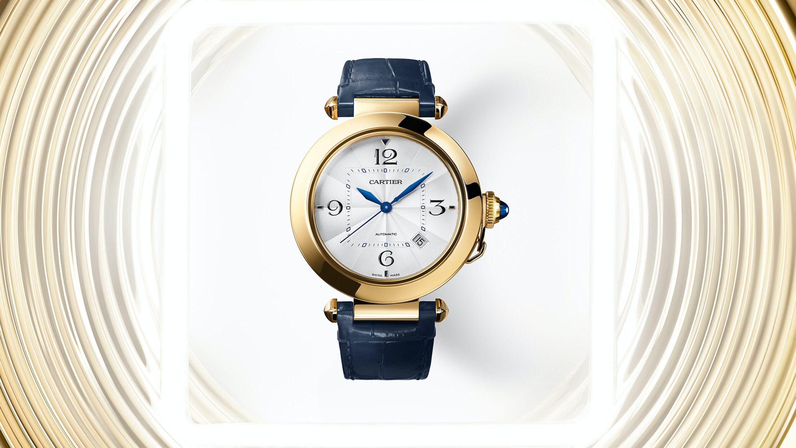 Pasha de Cartier-2020-slider