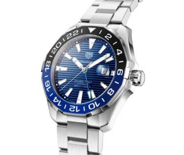 TAG-Heuer-Aquaracer-GMT-2020-