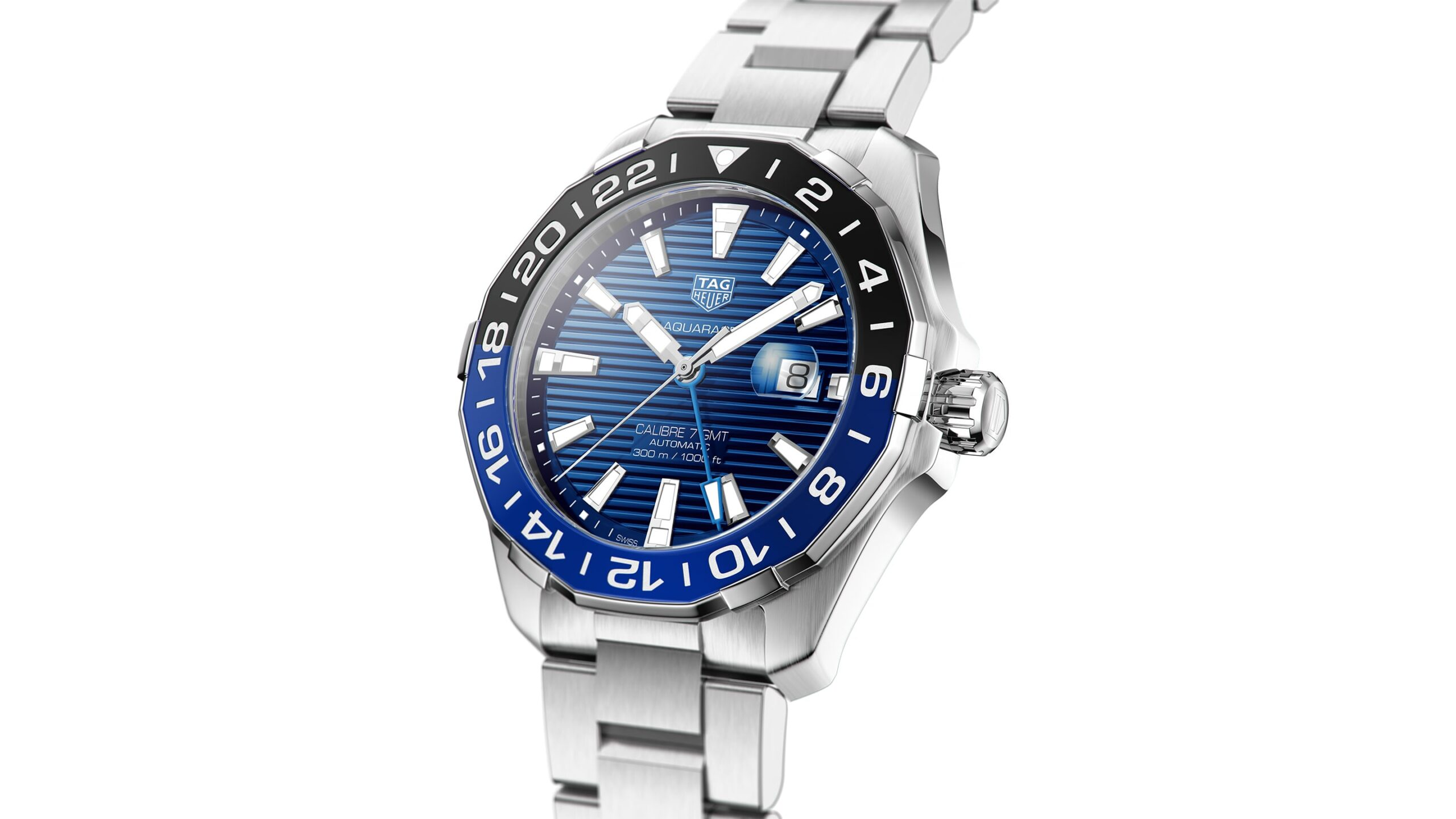 TAG-Heuer-Aquaracer-GMT-2020-