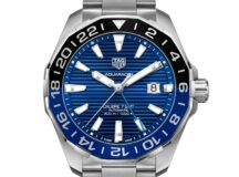 TAG-Heuer-Aquaracer-GMT-2020-2