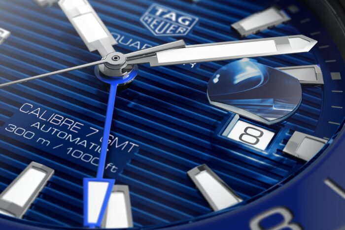 TAG-Heuer-Aquaracer-GMT-2020-3