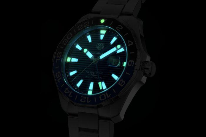 TAG-Heuer-Aquaracer-GMT-2020-4
