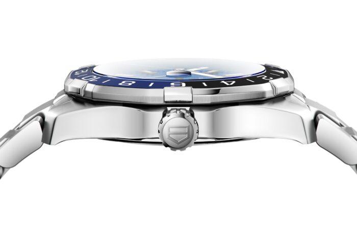 TAG-Heuer-Aquaracer-GMT-2020-5