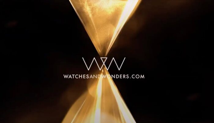 Watches Wonders FHH-2020-4