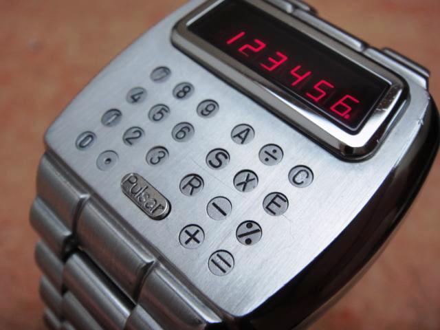 pulsar902calculatorled2-Crazywatches-pl-