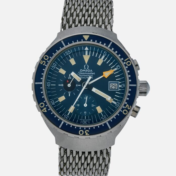 1078-OmegaSeamaster-A-Big-Blue-1972-Hodinkee-Shop