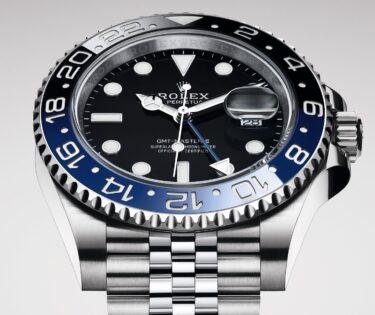Apodos de Rolex -