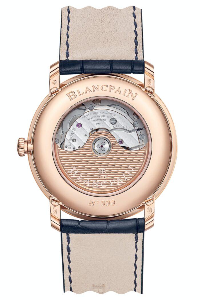 Blancpain Villeret Quantieme Complet-2020-calibre