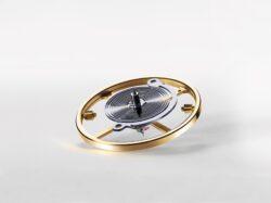 Espiral Syloxi Rolex