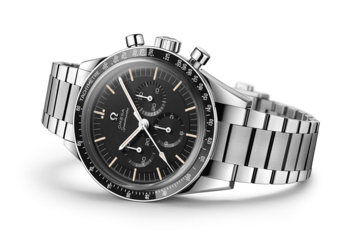 Omega-Speedmaster-Moonwatch-321-Stainless-Steel-311.30.40.30.01.001-Ed-White-reedicion
