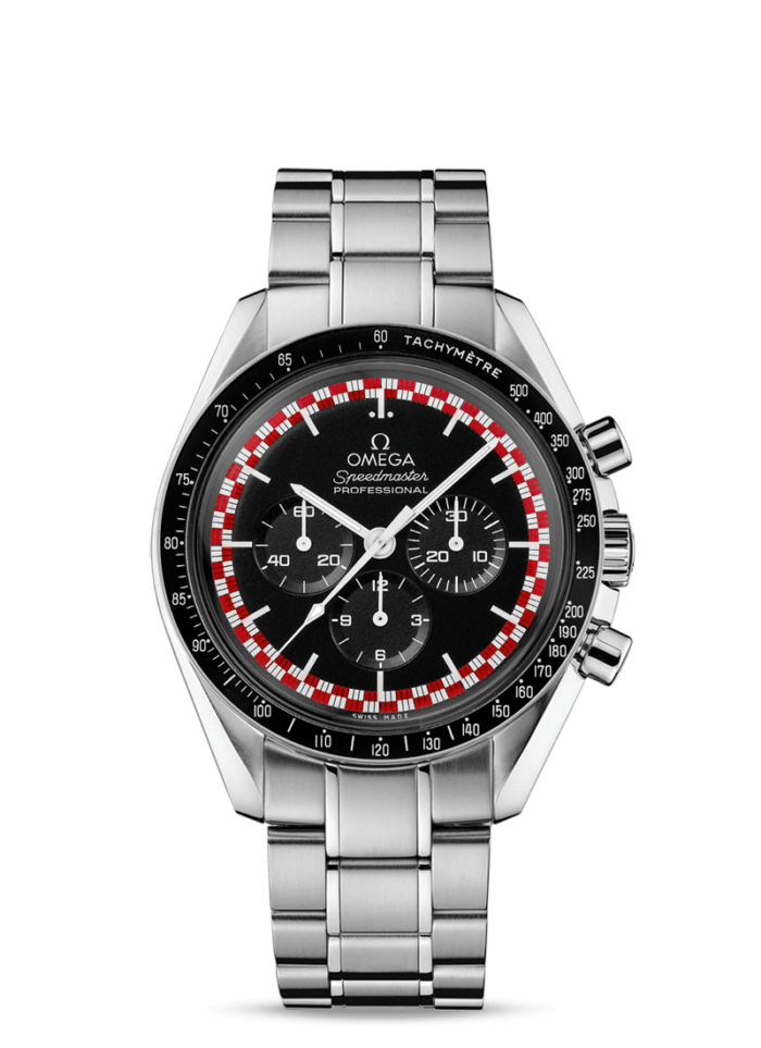 Omega-Speedmaster-Moonwatch-Professional-Chronograph-42-mm-Tintin-l