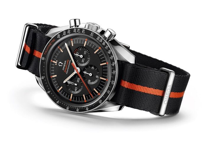 Omega-Speedmaster-Moonwatch-Speedy-Tuesday-Ultraman-