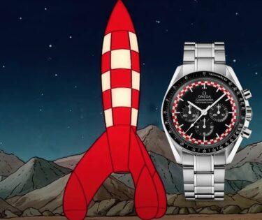 Omega-Speedmaster-Tintin-Moonwatch-Slider