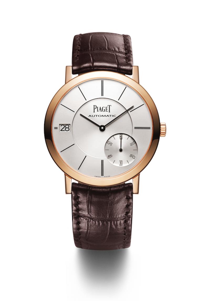 Piaget-Altiplano-relojes-ideales-para-regalar-el-dia-del-padre-2020-regalos-originales-para-papa-8