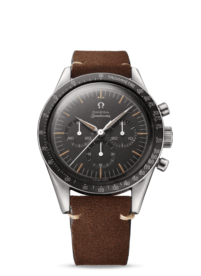 Speedmaster-FOIS-original-1962