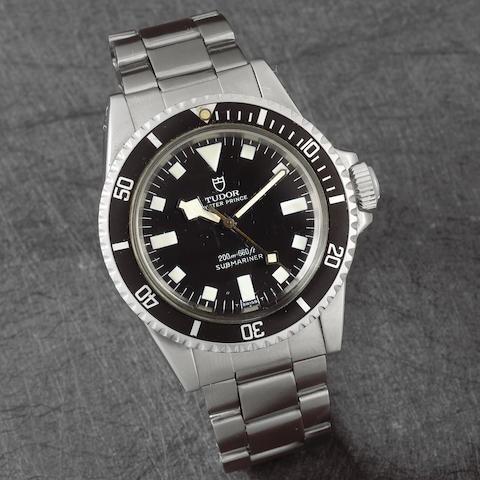 Tudor-Submariner-ref-7016-Bonhams
