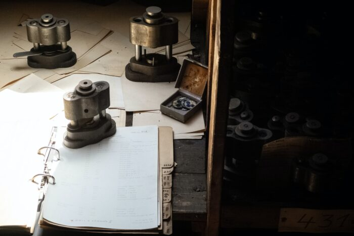 Zenith Chronomaster Revival Manufacture Edition-planos