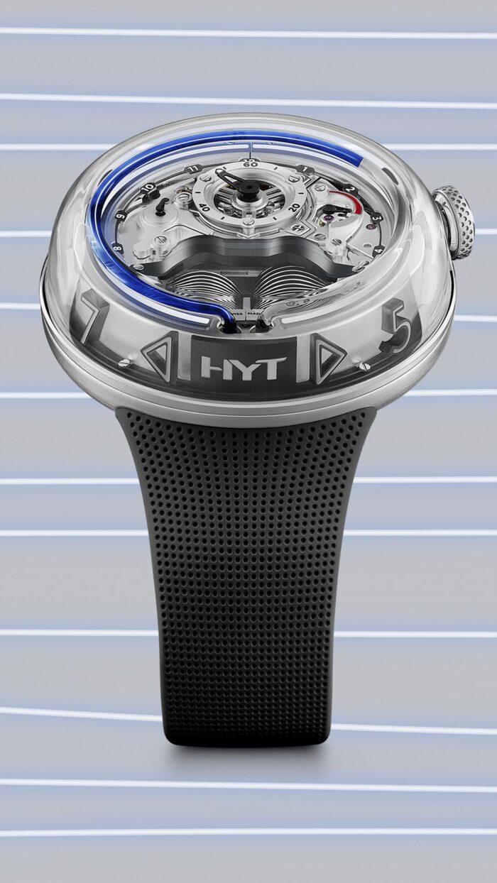 hyt-h5-bluefluid-1920x1080px