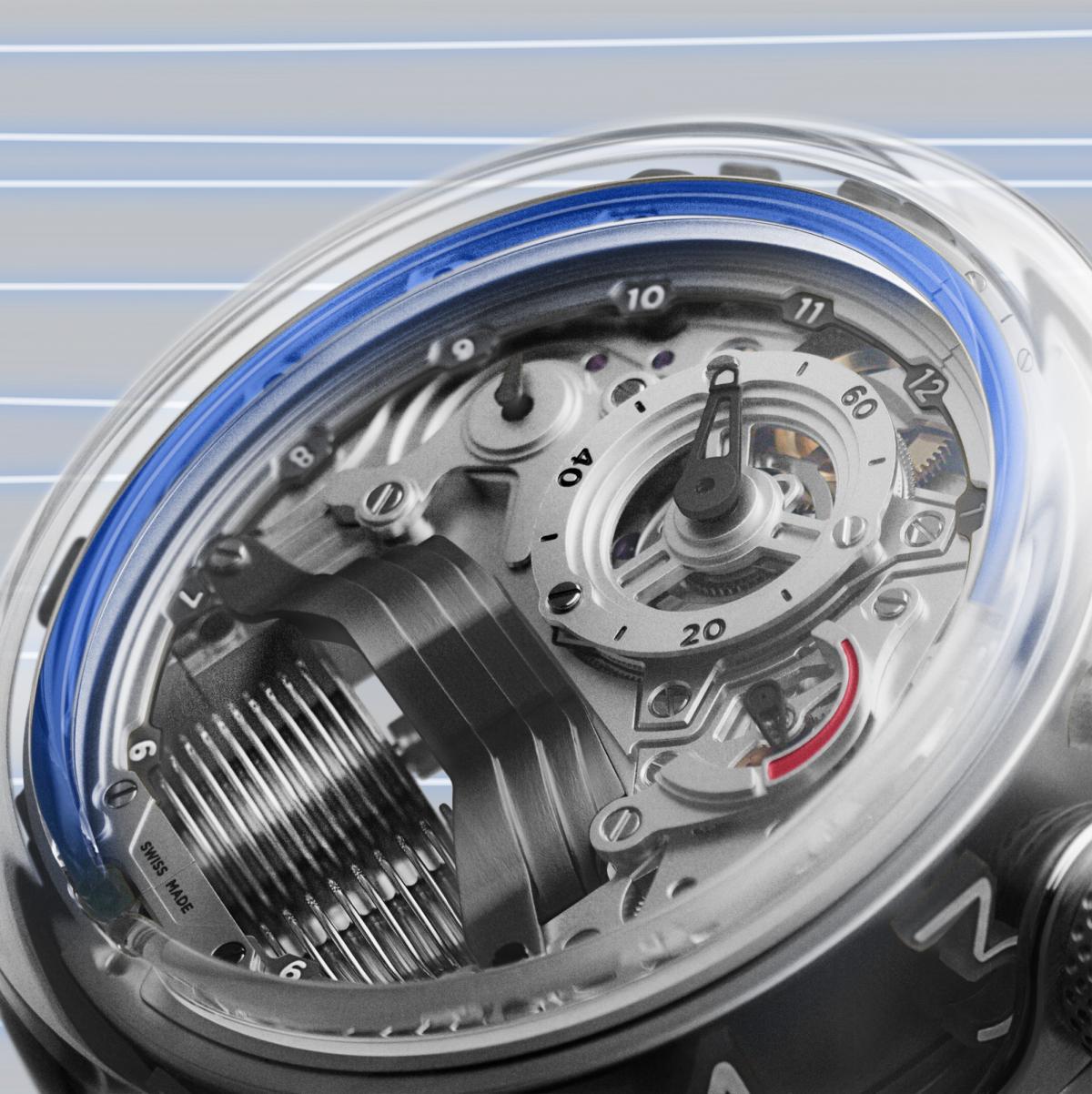 hyt-h5-bluefluid-2000x2000px