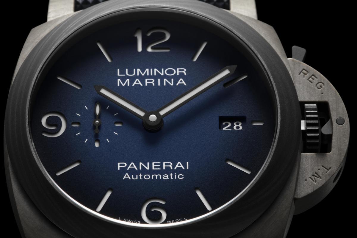 pam01663-panerai-luminor-marina-fibratech