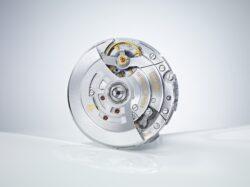Rolex Movimiento automatico MOVT_3235_14jdm_001