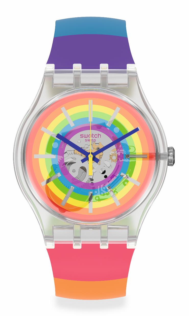 Swatch-Open-Summer-relojes-LGBTQ-2020-4