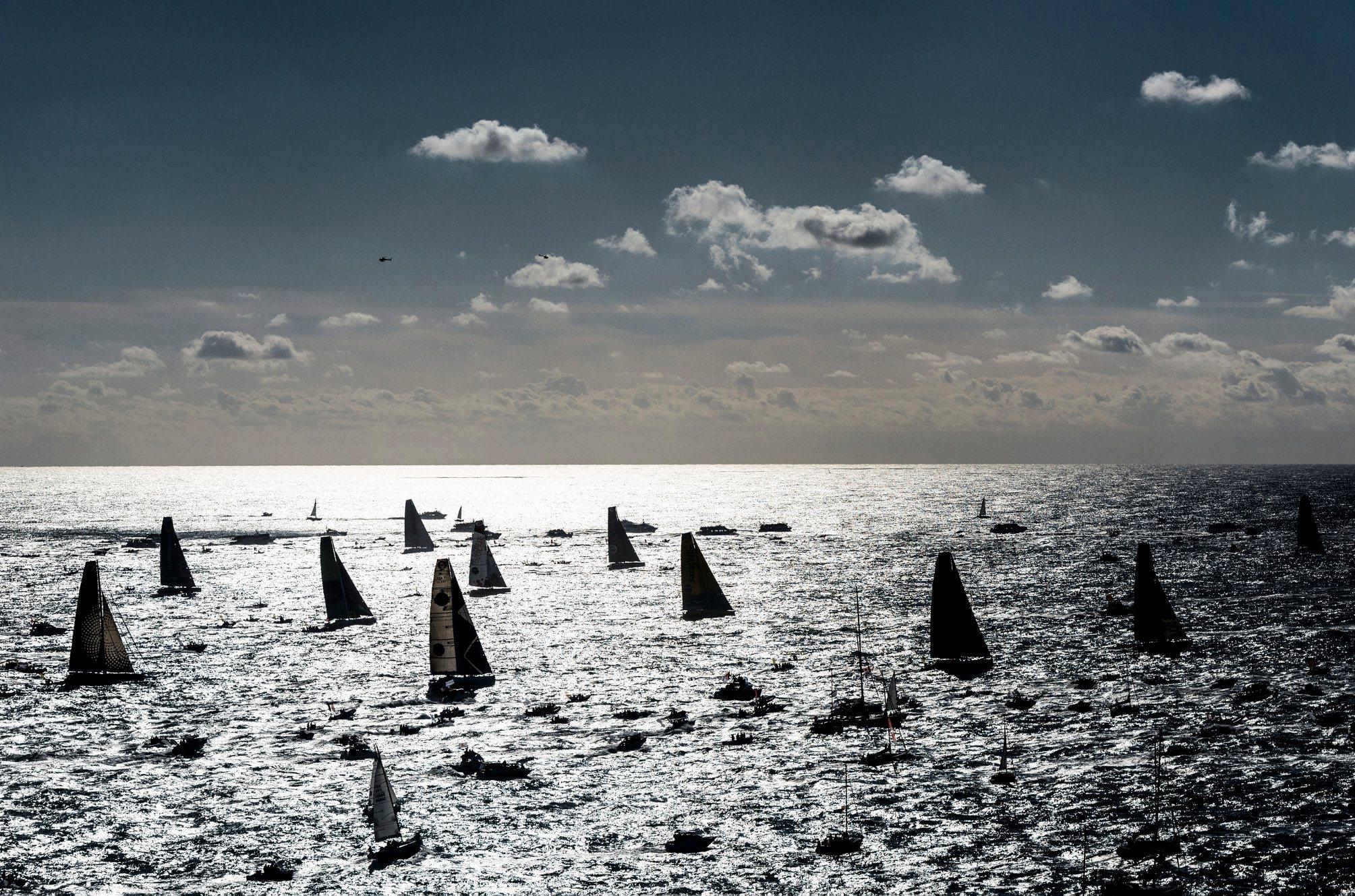 Ulysse Nardin Diver x Cape Horn- cape horn