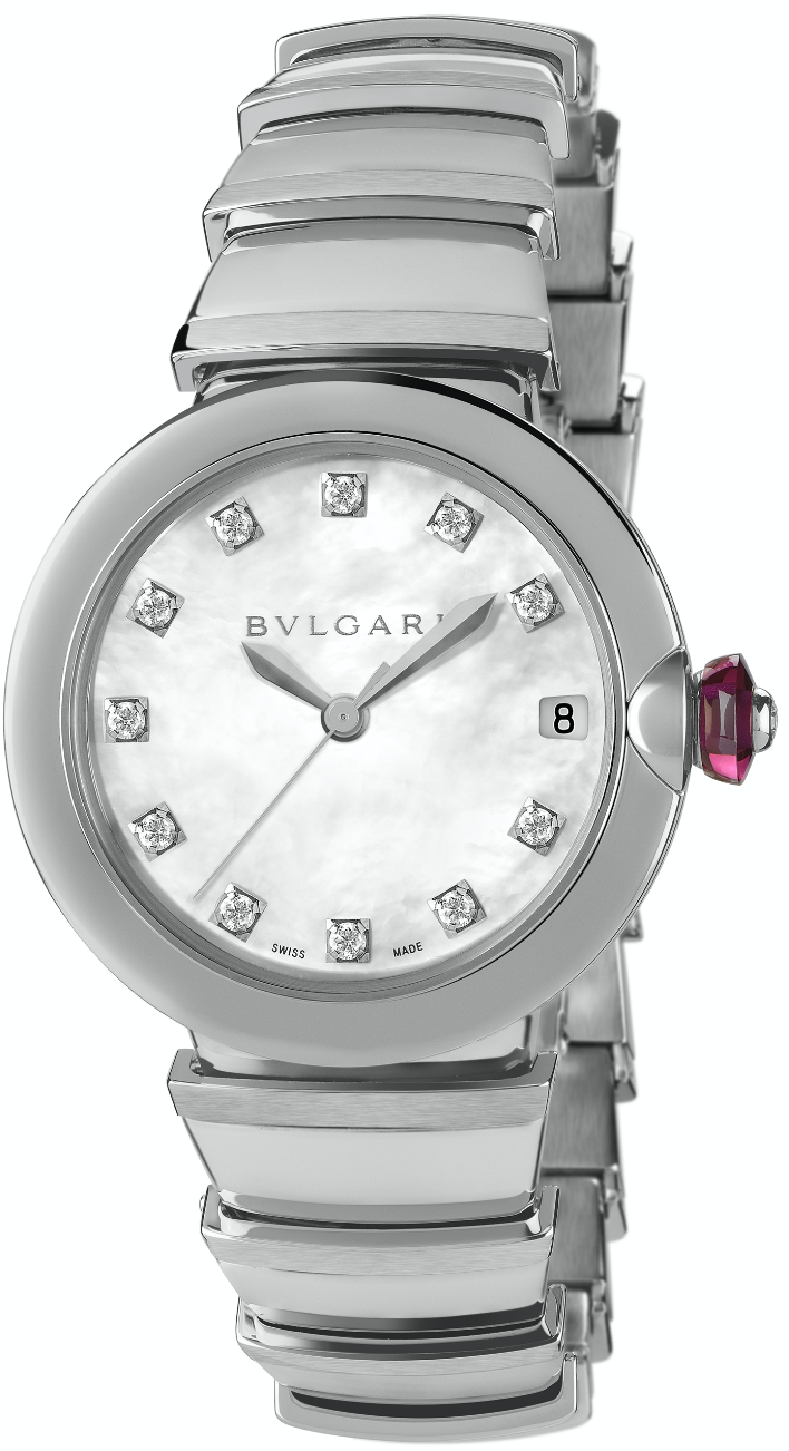 relojes de graduación Berger Joyeros