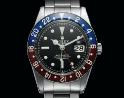 First_GMT-Master_1955_2