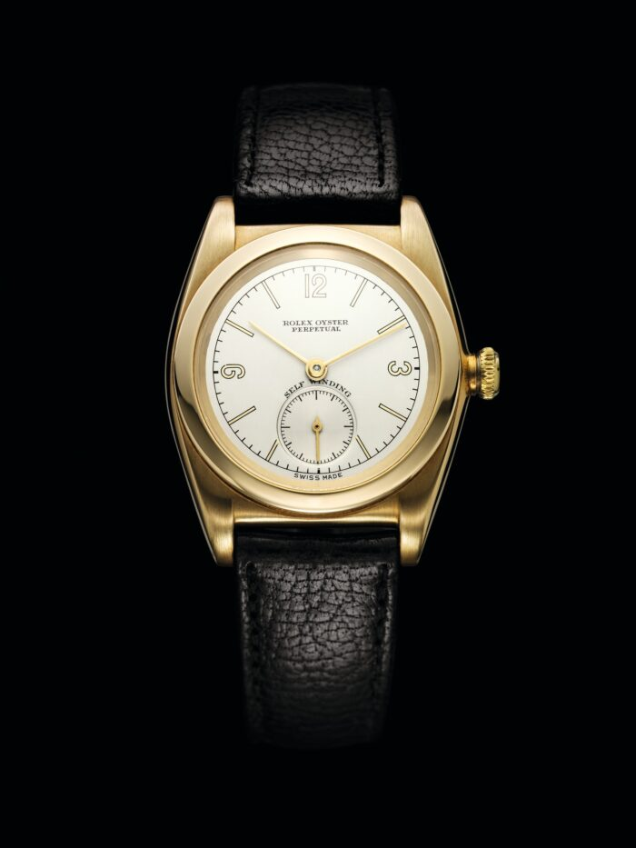 First_Oyster_Perpetual_1931_2