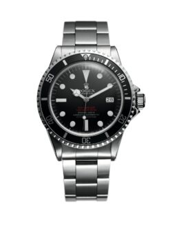 First_Sea-Dweller_1967
