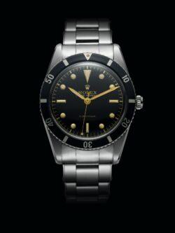 First_Submariner_1953_2