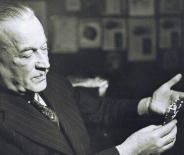 Hans_Wilsdorf