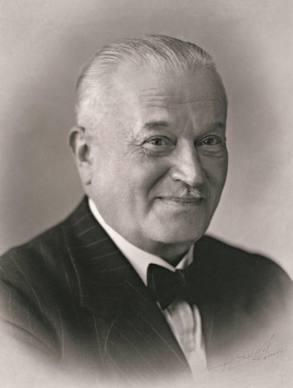 Hans_Wilsdorf_approx_1945