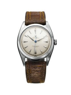 Oyster Perpetual_1953