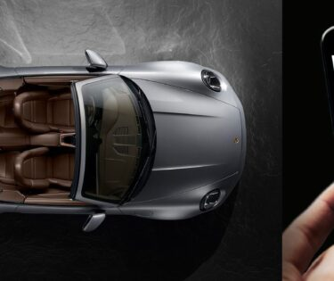 Porsche Design presenta Custom Built Timepieces Configurator-17