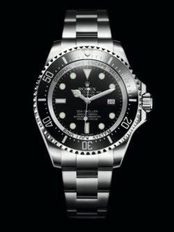 Rolex_Deepsea_2008_2