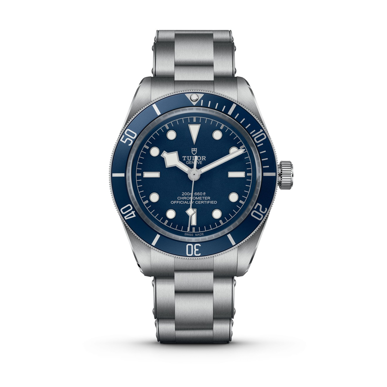 Tudor Fifty Eight- BB58NavyBlue_2
