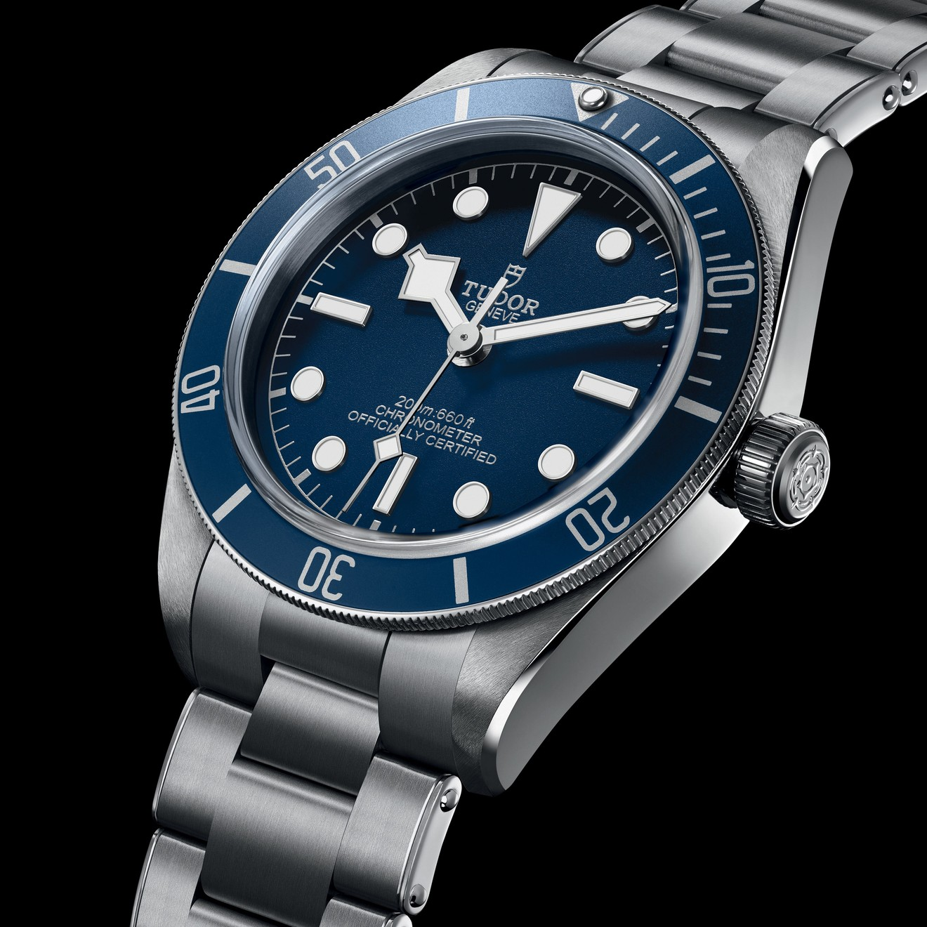 Tudor Fifty Eight- BB58NavyBlue_4_black